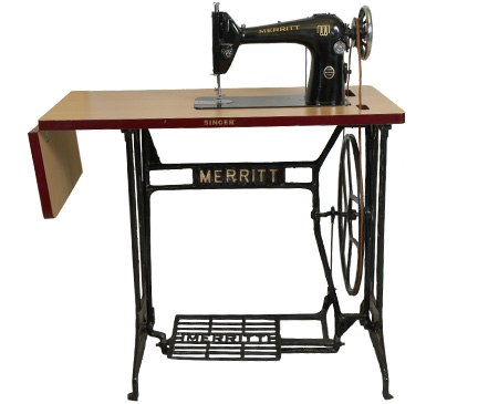model sewing machine price